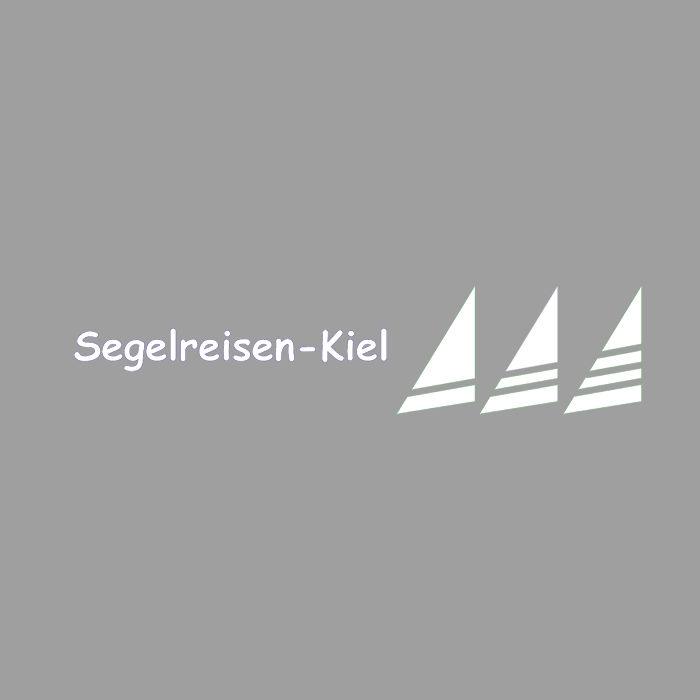 segelreisen logo Segeln