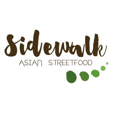 sidewalk kiel logo Gutscheine
