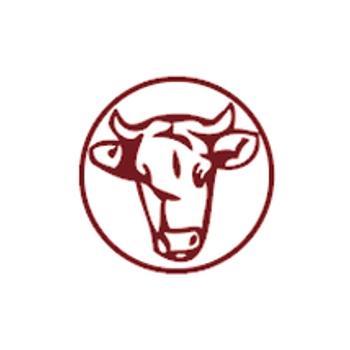 steakhouse kiel logo Gutscheine