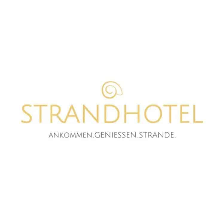 strandhotel logo gutschein Gutscheine