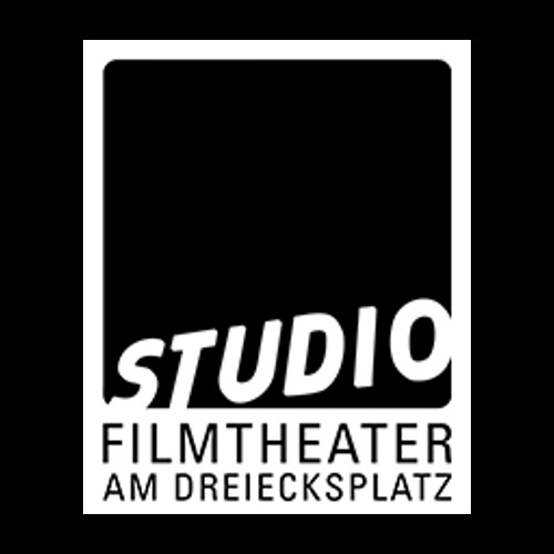 studio kiel film Kino