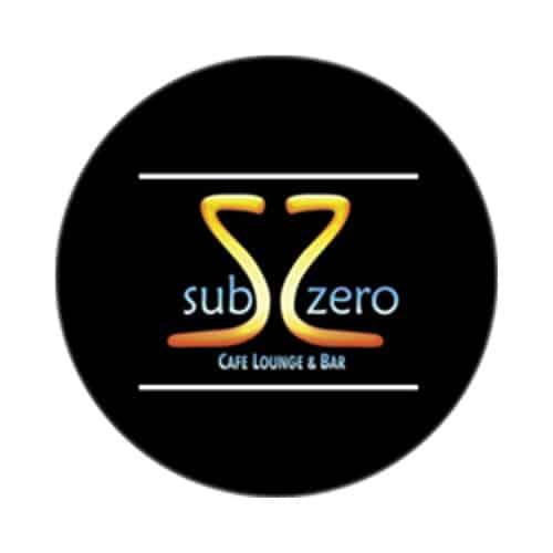 subzero gutschein partner logo Gutscheine
