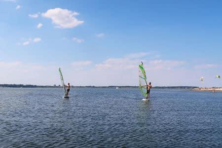 windsurfen surfen kiel vorschau alle-events