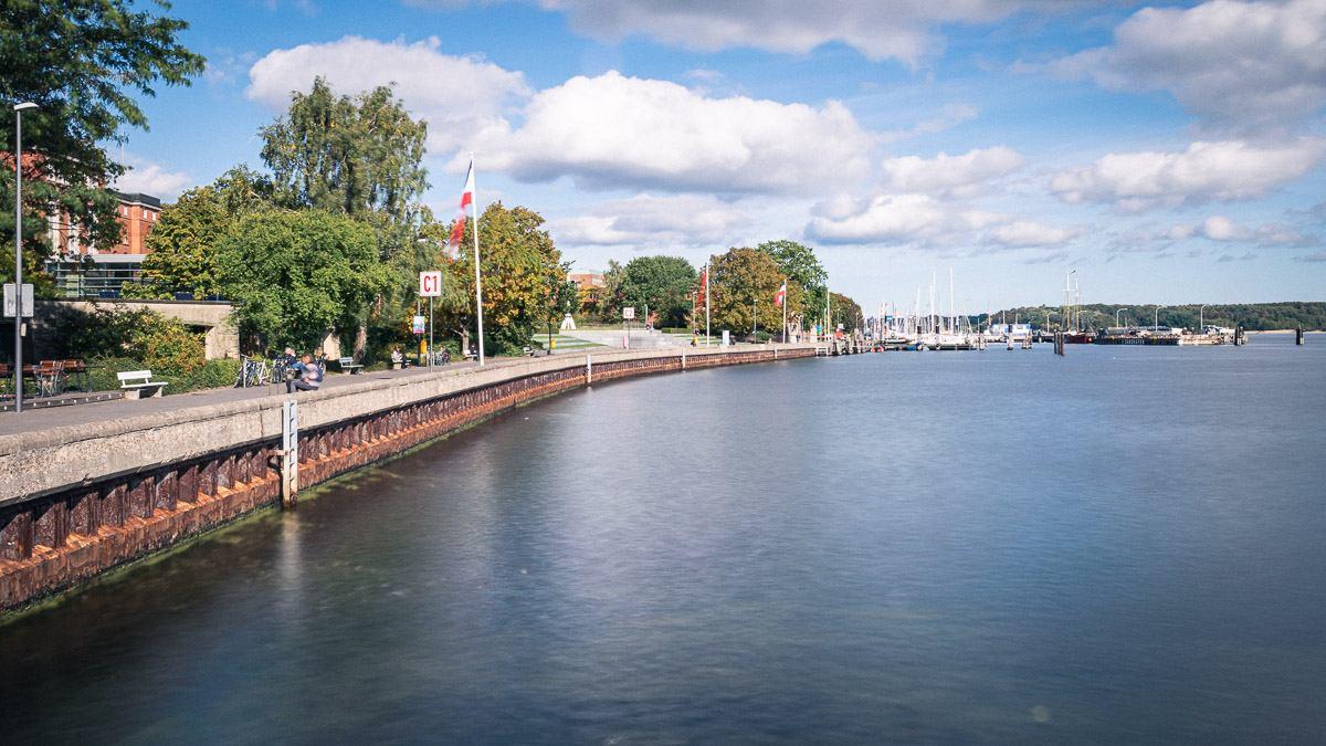 Spazierengehen Kiel 2 11 kl Spazierengehen