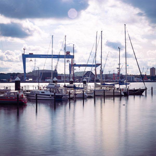 Spazierengehen Kiel 2 2 kl Spazierengehen