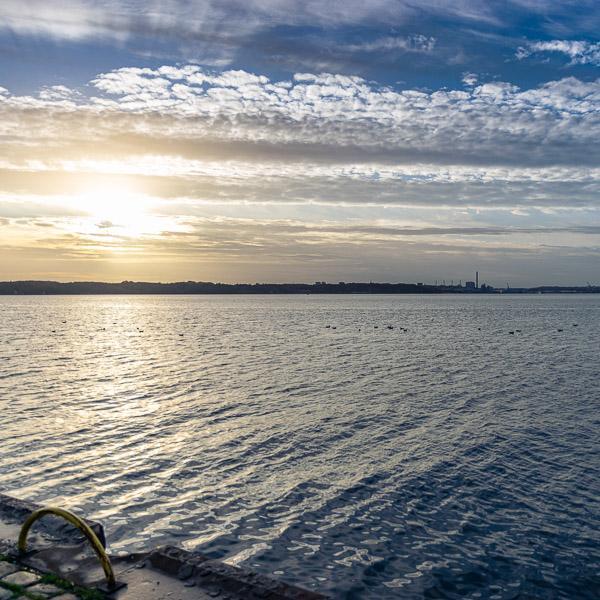 Spazierengehen Kiel 2 3 kl Spazierengehen