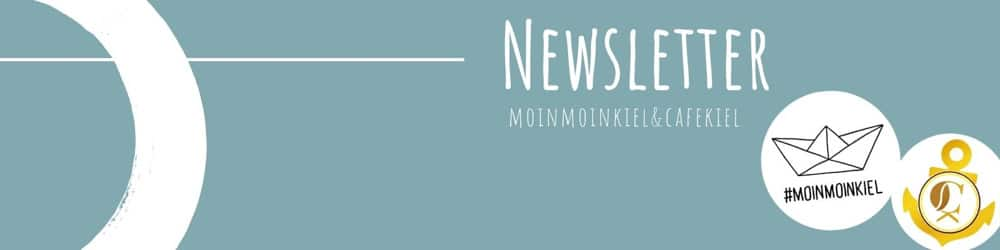mmk ck newsletter Brunswik