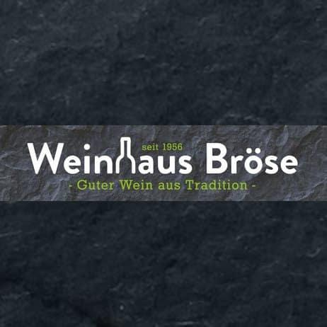 weinhaus broese 2 Gutscheine