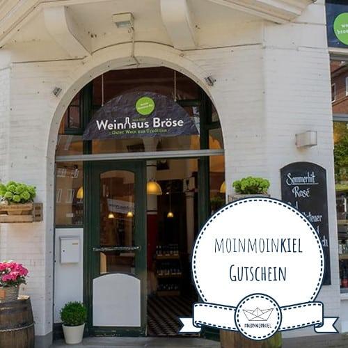 weinhaus broese logo gutschein Kino