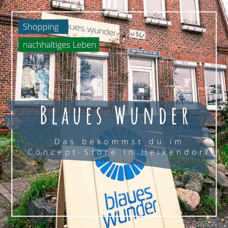 blaues wunder heikendorf vorschaubild Kosmetik-Studios