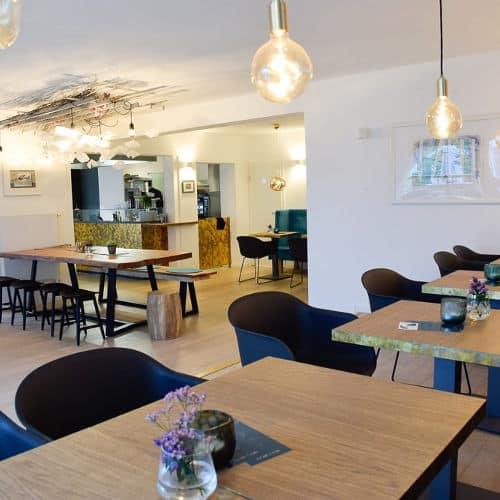 kiel cafe goldwasser start Kino