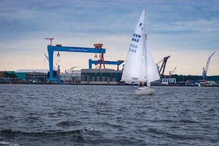 kiel segeln vorschaubild alle-events