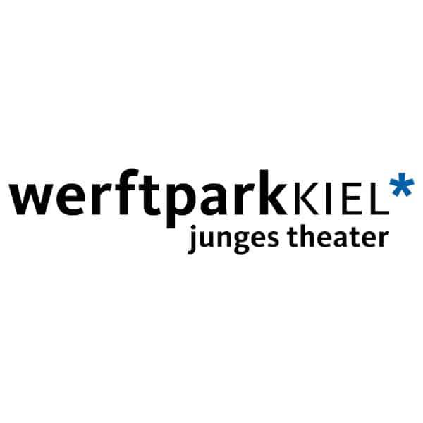 werftpark theater kiel Theater