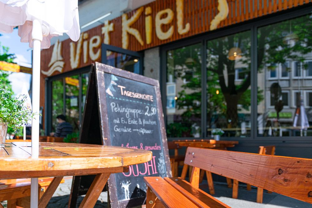 VietKiel aussen2 kl Viet Kiel