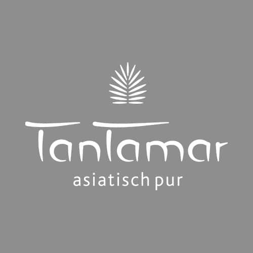 tantamar logo gutschein Gutscheine