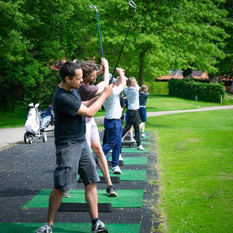 Golf Altenhof 3 2 Golf