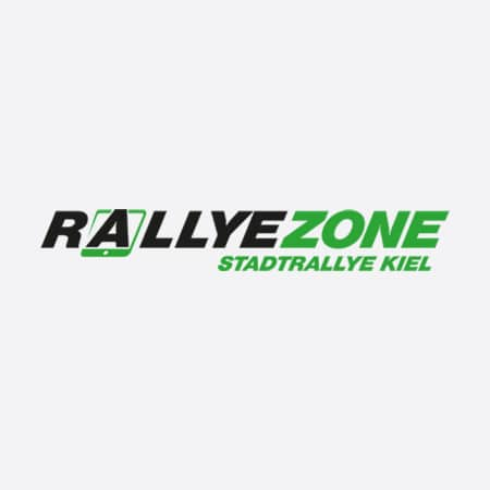 rallyezone kiel logo Rallyezone