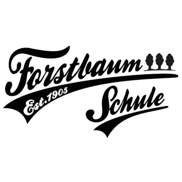 forstbaumschule kiel logo Gutscheine