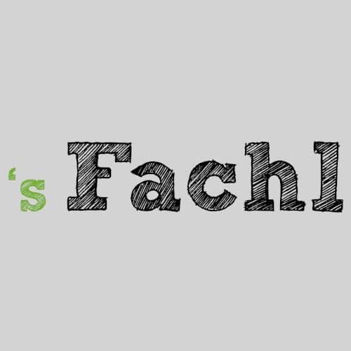 s facherl gutschein logo Gutscheine