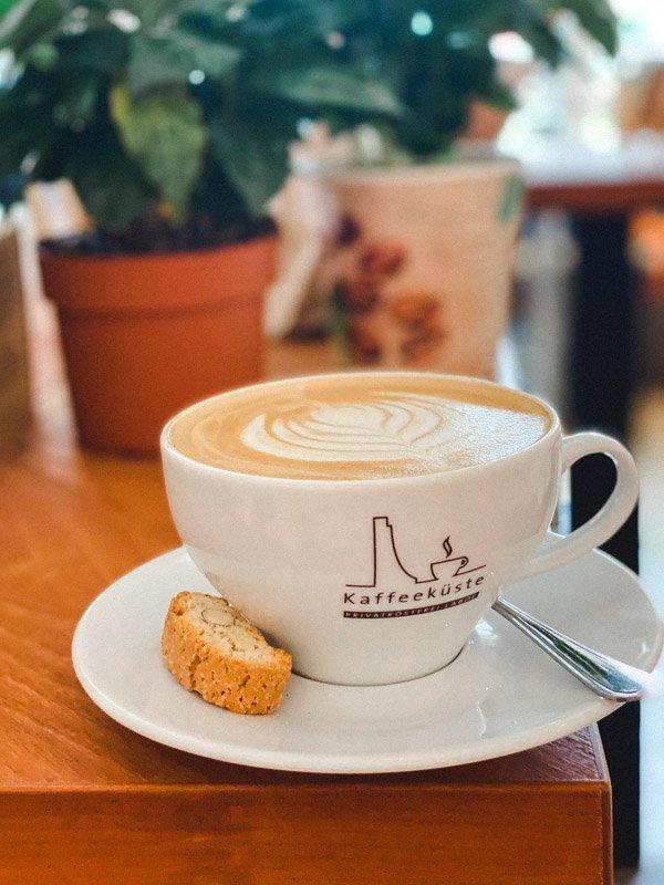 Kaffee Zerowaste Zero Waste