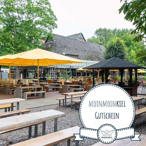 Forstbaumschule - forstbaumschule gutschein kiel