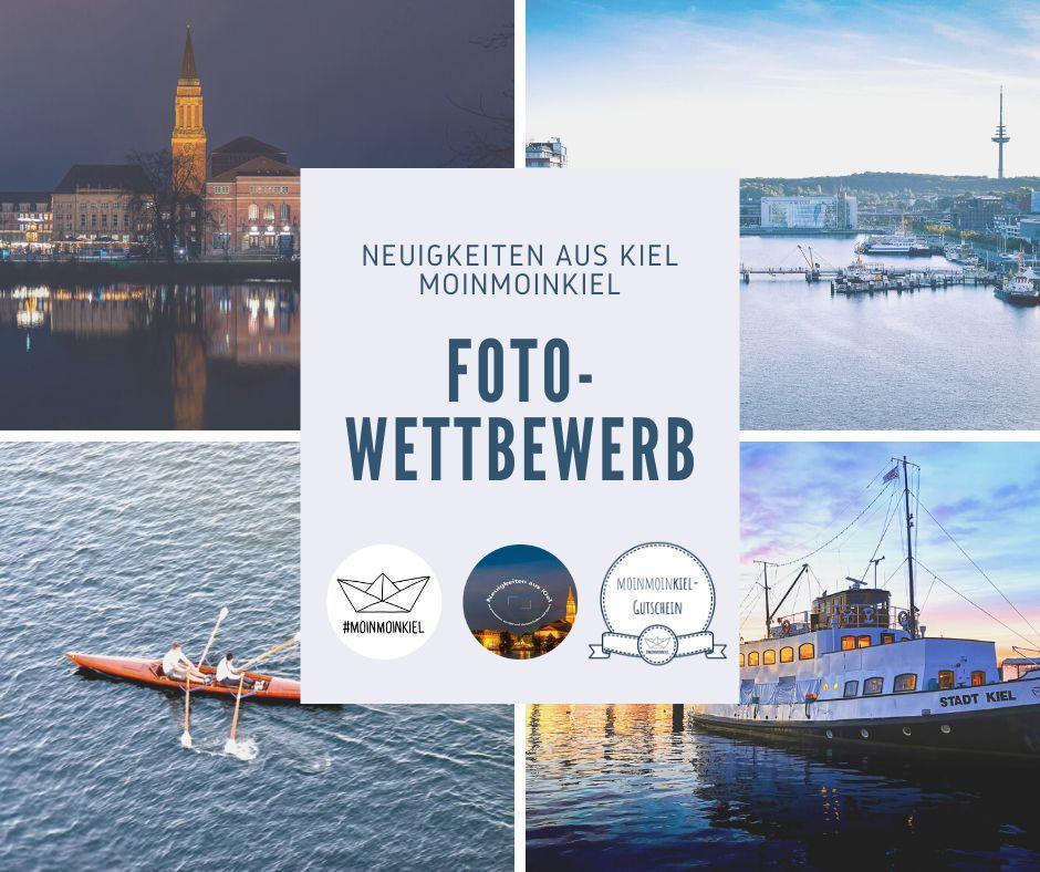 NAK Fotowettbewerb kl Gutschein-Motive